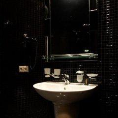 D отель на Щукинской 3* Стандартный номер с разными типами кроватей фото 12