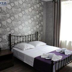 Отель New Ponto 3* Стандартный номер фото 4