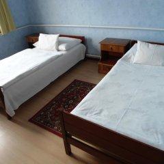 Marianna Center Hotel Etterem комната для гостей фото 3