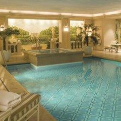 Отель Four Seasons George V Paris фото 20