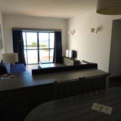 Almar Hotel Apartamento удобства в номере