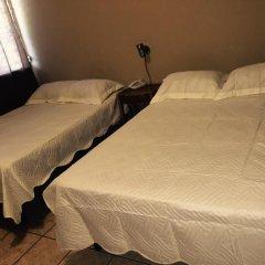 Summer Palace Hotel комната для гостей фото 3