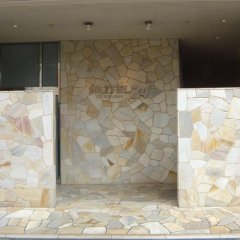 Hotel Times Inn 24 интерьер отеля фото 2