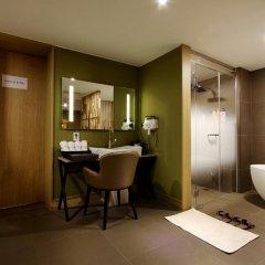 Donggyeong Hotel удобства в номере фото 2