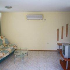 Апартаменты Elite Apartments Апартаменты разные типы кроватей фото 4