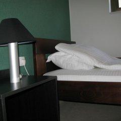 Отель Konak Dedinje Beograd удобства в номере