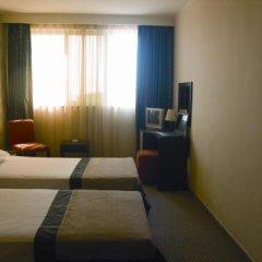 Ровно Отель 3* Апартаменты фото 6
