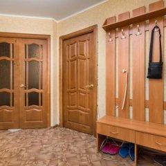 Апартаменты Apartment on Spartakovskaya 165 удобства в номере