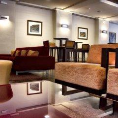 Отель Don Paco фото 2