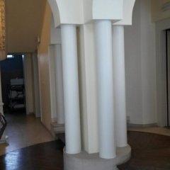 Отель Queen Mary Брюссель спа