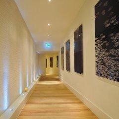 Отель The Montcalm London Marble Arch интерьер отеля фото 2