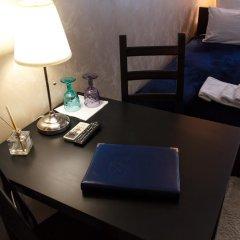 Гостиница Kay & Gerda Inn 2* Стандартный номер с 2 отдельными кроватями фото 7