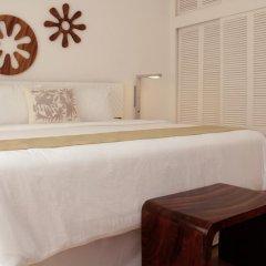 Отель Ramada Resort Mazatlan спа фото 2