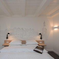 Отель Bed and Breakfast 62 Нидерланды, Амстердам - отзывы, цены и фото номеров - забронировать отель Bed and Breakfast 62 онлайн комната для гостей фото 3