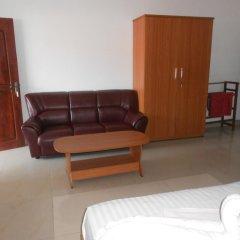 Отель Shanith Guesthouse 2* Номер Делюкс с различными типами кроватей фото 4