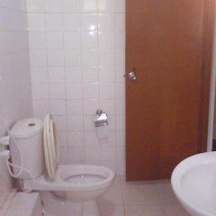 Отель Kudavillas Шри-Ланка, Берувела - отзывы, цены и фото номеров - забронировать отель Kudavillas онлайн ванная