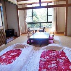 Отель Kounso 2* Стандартный номер фото 2