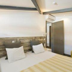 Отель RVA - Porto Central Flats комната для гостей фото 2