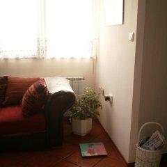 Отель Todorovi Guest House удобства в номере фото 2