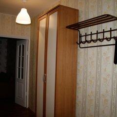 Гостиница ВикторияОтель на Мусы Джалиля Семейный номер Эконом разные типы кроватей фото 3