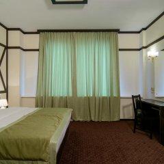 Гостиница Мельница комната для гостей