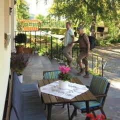 Отель Pension Baumgarten Натурно фото 4