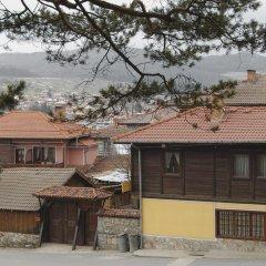 Отель Guest House Grandpa's Mitten Болгария, Копривштица - отзывы, цены и фото номеров - забронировать отель Guest House Grandpa's Mitten онлайн фото 6