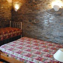 Отель Casa dos Araújos Стандартный номер с различными типами кроватей фото 9