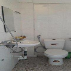 Hanoi Bluestar Hostel 2 Стандартный номер