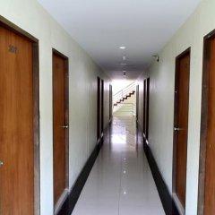 OYO 118 Beach Walk Stay Hotel интерьер отеля фото 2