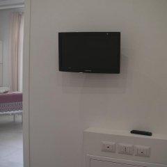 Отель Appartamento i Tigli Италия, Эмполи - отзывы, цены и фото номеров - забронировать отель Appartamento i Tigli онлайн удобства в номере фото 2