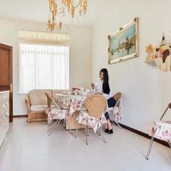 Апартаменты M.S. Kuznetsov Apartments Luxury Villa Юрмала в номере фото 2