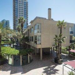 Апартаменты Rent Top Apartments Beach-Diagonal Mar Апартаменты фото 17