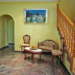 Отель Villa Verano интерьер отеля