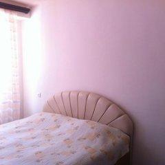 Отель Kechi Resort Армения, Цахкадзор - отзывы, цены и фото номеров - забронировать отель Kechi Resort онлайн комната для гостей фото 2