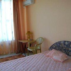 Гостиница Elling 207 Guest House в Утёсе отзывы, цены и фото номеров - забронировать гостиницу Elling 207 Guest House онлайн Утес фото 3