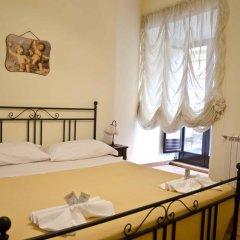 Отель Antica Via B&B 3* Номер Комфорт фото 14
