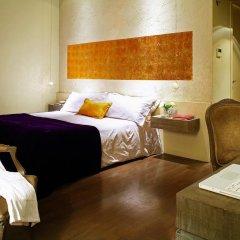 Отель Neri комната для гостей фото 4