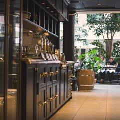 Отель Mäster Johan Швеция, Мальме - 2 отзыва об отеле, цены и фото номеров - забронировать отель Mäster Johan онлайн развлечения