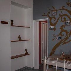 Отель Casa Nostra Италия, Палермо - отзывы, цены и фото номеров - забронировать отель Casa Nostra онлайн комната для гостей фото 3