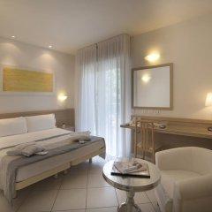 Hotel Gala 3* Улучшенный номер с различными типами кроватей фото 6