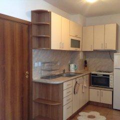 Отель Apartament Elinor в номере фото 2