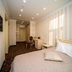 Гостиница Vintage na Bulvare Украина, Одесса - отзывы, цены и фото номеров - забронировать гостиницу Vintage na Bulvare онлайн спа