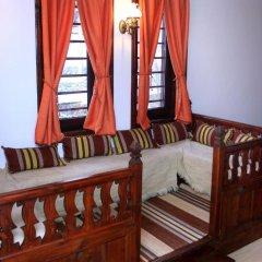 Отель Alexandrov's Houses Болгария, Ардино - отзывы, цены и фото номеров - забронировать отель Alexandrov's Houses онлайн комната для гостей фото 2