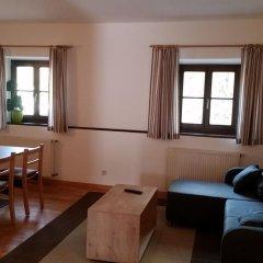 Отель Bruggenwirt Goldrain Силандро комната для гостей фото 5