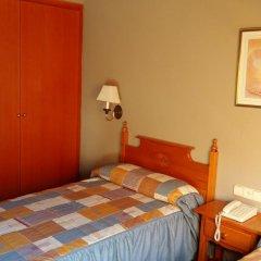 Hotel Orla комната для гостей фото 2