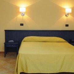 Antica Perla Residence Hotel 4* Стандартный номер фото 3