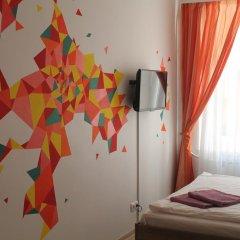 Hostel near Russian Museum Стандартный номер фото 6