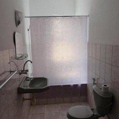 Kahramana Hotel 3* Стандартный номер с различными типами кроватей фото 7