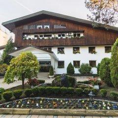 SPA Hotel Borova Gora бассейн фото 3